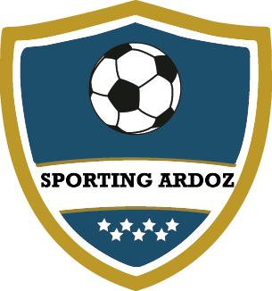 C.D. Sporting Ardoz